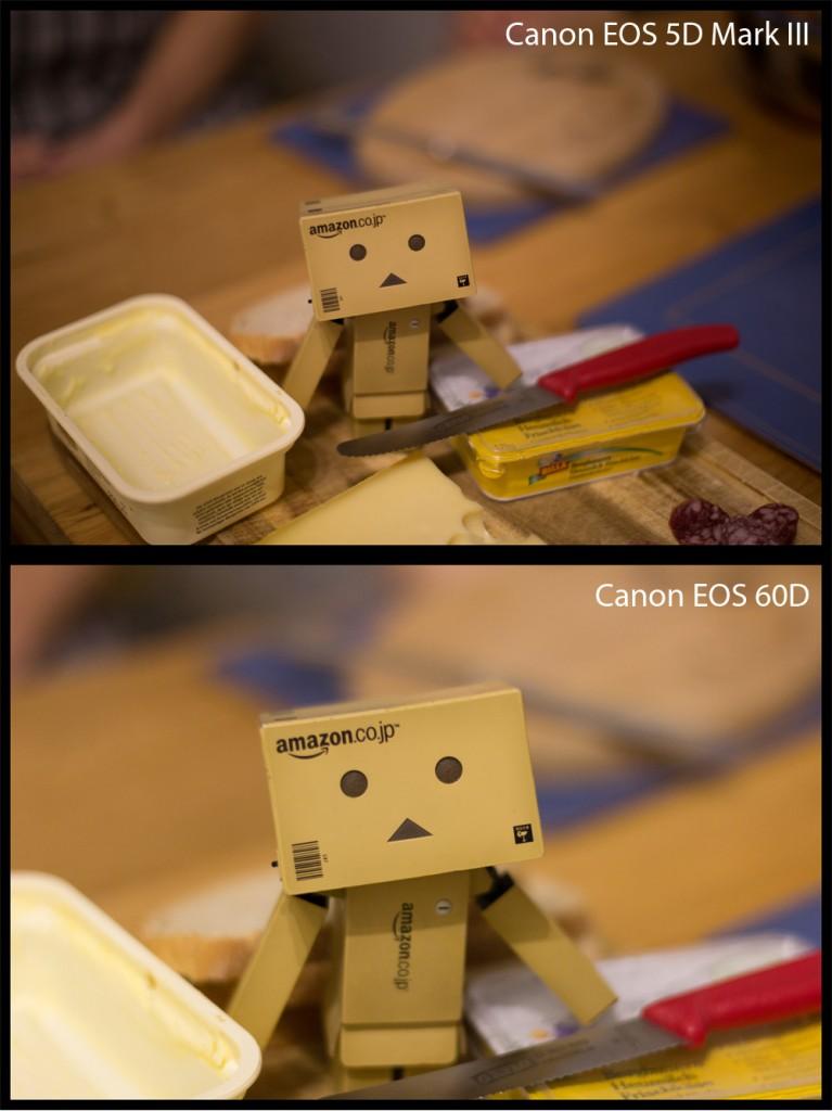 kamera-vergleich-1