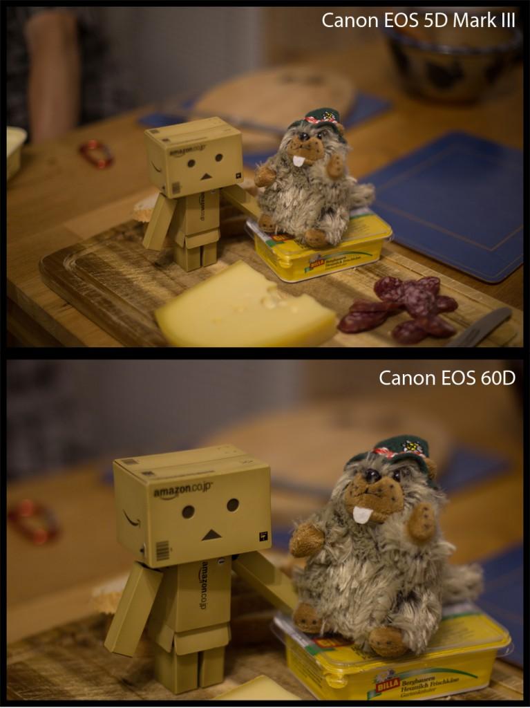 kamera-vergleich-2